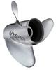 SOLAS Hydro 9581-143-17