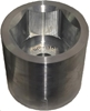 Picture of WP-130 Nut Zinc