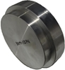 Picture of BNTT-115PN Nut Zinc