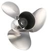 Rubex NS3 9431-133-17 boat propeller