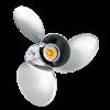 Lexor 14-3/4 x 23 RH 2571-148-23 propeller