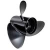 Rubex Aluminum 13-1/4 x 17 RH 9411-133-17 prop