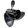 Rubex Stainless 15-5/8 x 23 RH 9571-156-23 prop