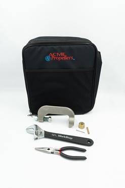 Picture for category Ski Prop Cases