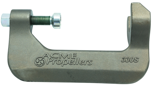 Acme Marine 330S C Clamp pullers